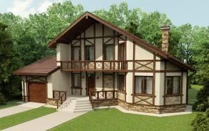 Капитальное строительство зданий в Крыму
