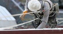Фасадные работы в Крыму - быстро и качественно